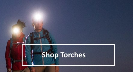 Shop Torches promo